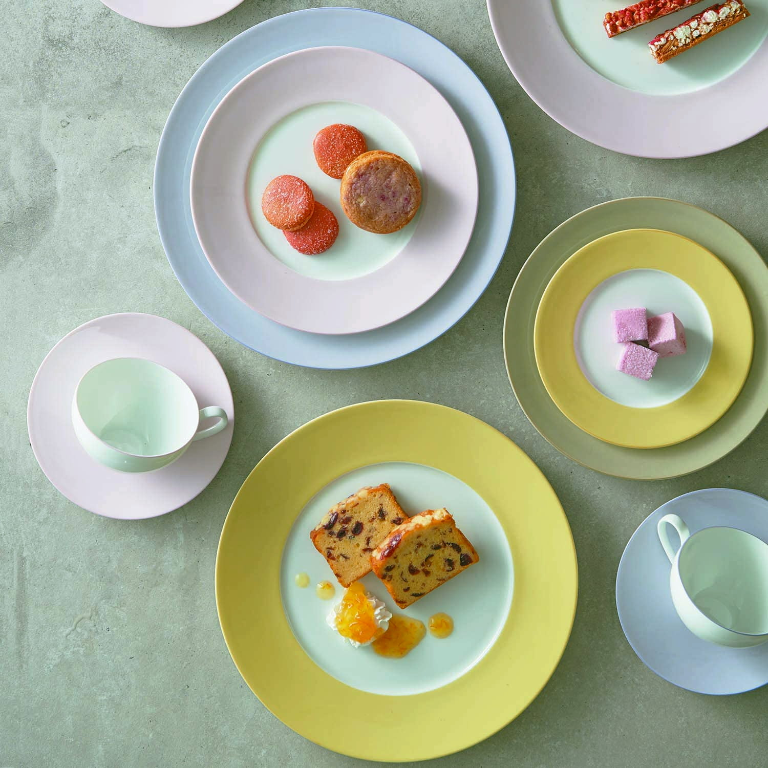 Noritake: Alta Collection