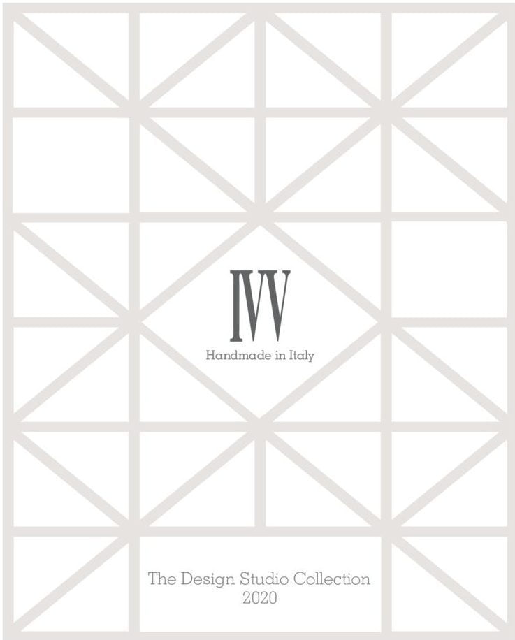 thumbnail of IVV-The-Design-Studio-Collection-Catalogue-2020-LR